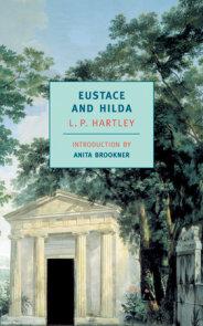 Eustace and Hilda