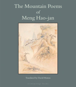 the penguin book of romantic poetry wordsworth jonathan