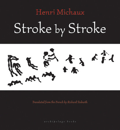 Stroke by Stroke