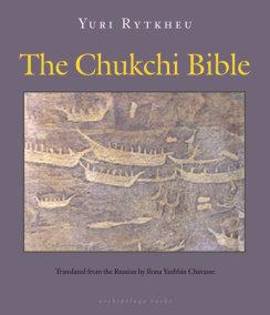 The Chukchi Bible