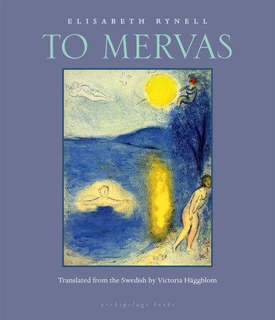 To Mervas