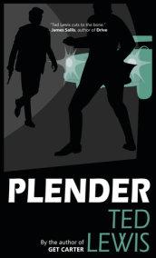 Plender