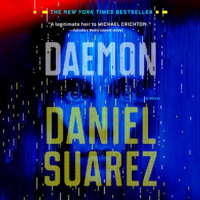 Daemon cover