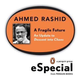 A Fragile Future