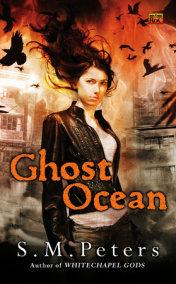 Ghost Ocean