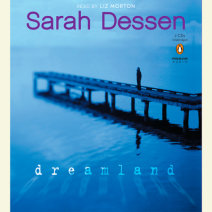 Dreamland Cover
