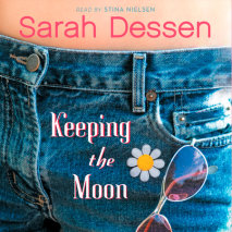 Keeping the Moon Cover