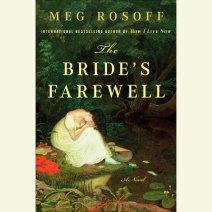 The Bride's Farewell Cover