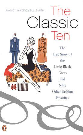 The Classic Ten