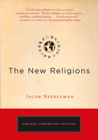 The New Religions