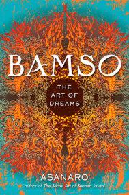 Bamso