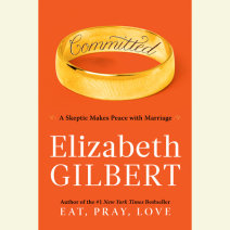 Committed Cover