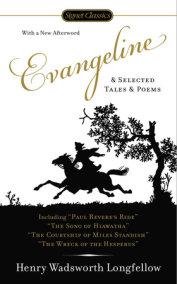 longfellow famous poem paul revere ride
