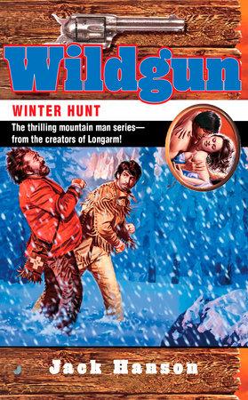 Wildgun: Winter Hunt