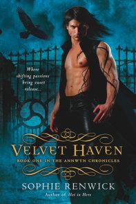 Velvet Haven