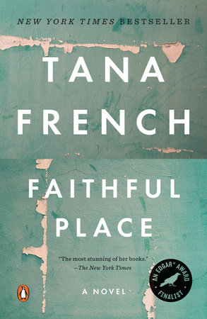 Download ebook in french woods tana the