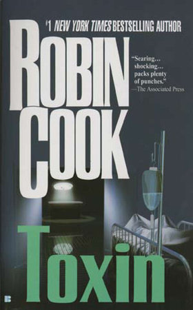 Death Benefit Robin Cook Pdf