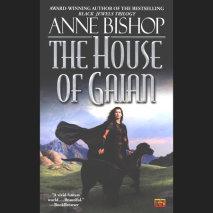 The House of Gaian Cover