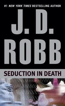 Novel Terjemahan Jd Robb Pdf