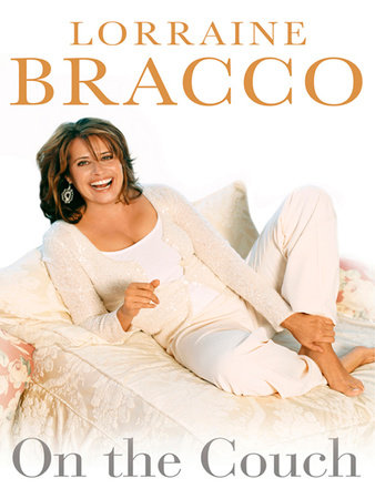 Download On The Couch By Lorraine Bracco