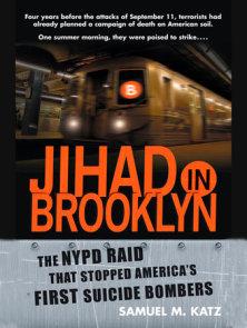 Jihad in Brooklyn