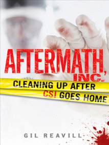 Aftermath, Inc.