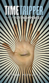 FutureImperfect #4