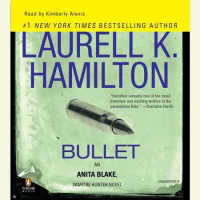 Bullet cover