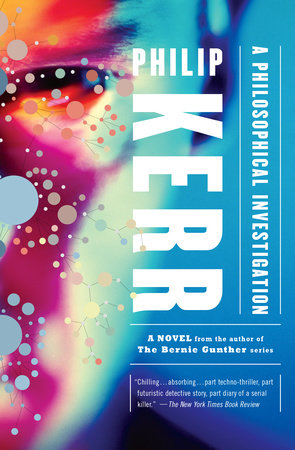 A Philosophical Investigation by Philip Kerr