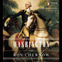 Washington Cover