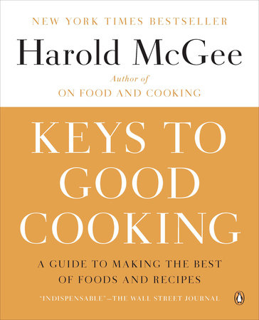 Cooking harold pdf and mcgee on food