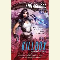 Killbox Cover