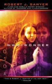 WWW: Wonder
