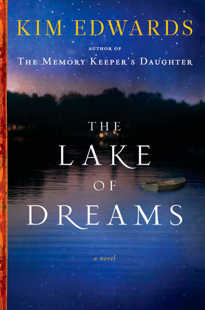 Ebook keepers download memory free daughter the