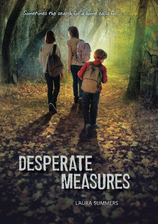 Desperate Measures By Laura Summers 9781101515044 Penguinrandomhouse Com Books Runescape to take desperate measures later this month 08 july 2020   flickeringmyth. desperate measures by laura summers 9781101515044 penguinrandomhouse com books