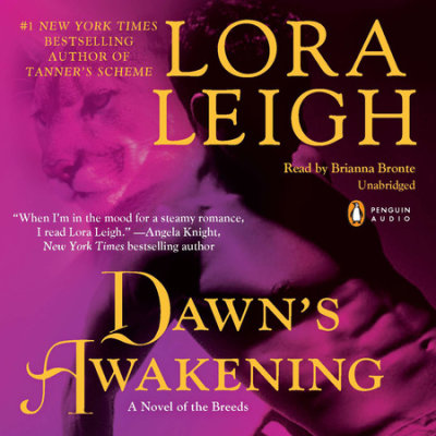 Dawn's Awakening cover