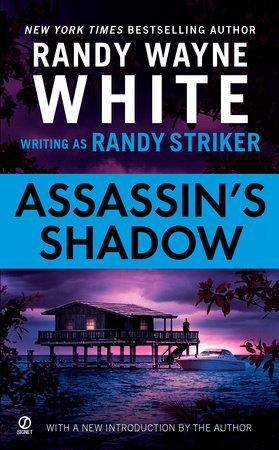 Assassin's Shadow