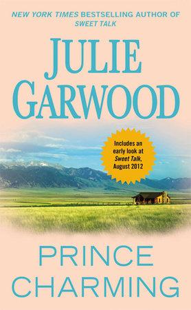 Ebook Prince Charming By Julie Garwood