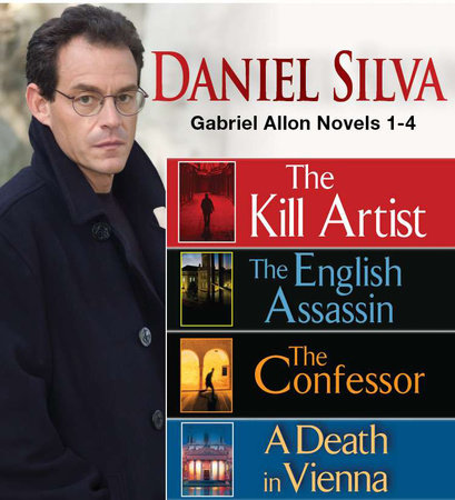 Kill free download ebook artist the