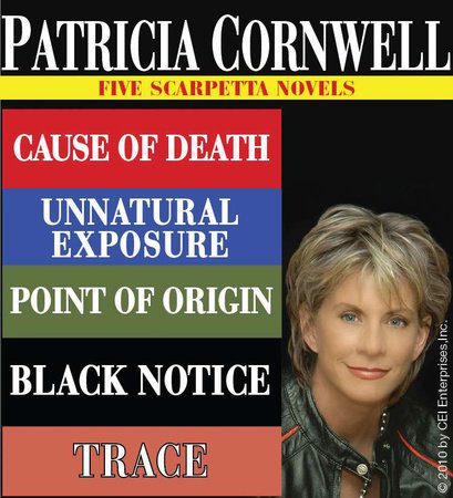 Ebook mccormick download patricia cut
