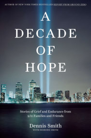 A Decade of Hope