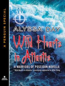 Wild Hearts in Atlantis