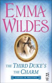 The Third Duke's The Charm