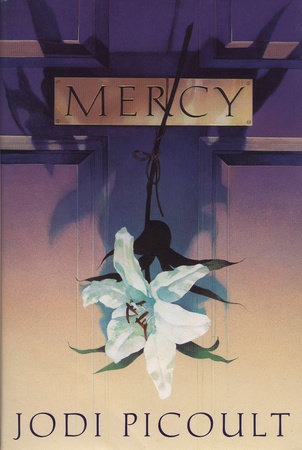 Mercy by Jodi Picoult
