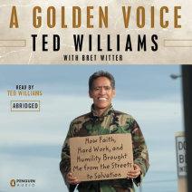 A Golden Voice Cover