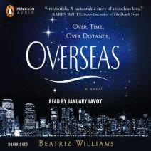 Overseas Cover