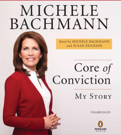 Core of Conviction cover