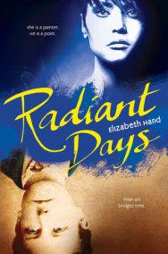 Radiant Days
