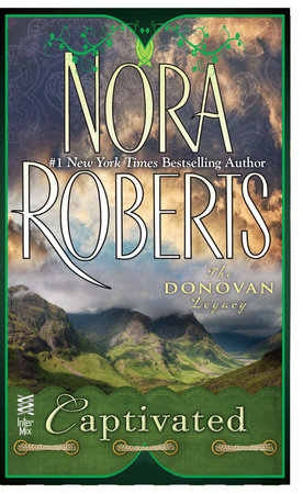 Captivated by nora roberts penguinrandomhouse captivated by nora roberts fandeluxe Gallery