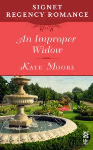 An Improper Widow